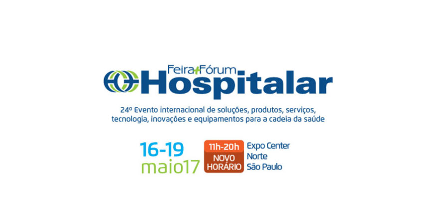 Beauty Expo Stands : Hospitalar laux brasil estandes feiras